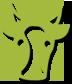 Farm-Raised Natural Wagyu Beef